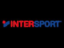 INTERSPORT Gutschein Österreich