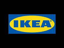 IKEA Gutschein AT
