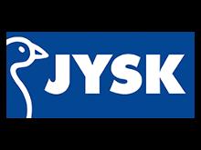 JYSK Gutscheincode