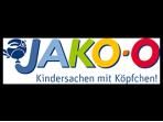JAKO-O Gutschein AT