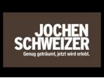 Jochen Schweizer Gutschein AT