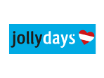Jollydays Gutschein AT