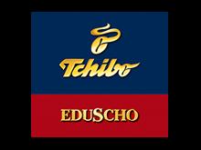 Tchibo Eduscho Gutschein AT