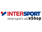 Intersport Gutschein AT