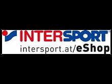 Intersport Gutschein AT
