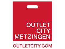 OUTLETCITY.COM Gutschein AT