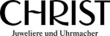 CHRIST Gutschein Österreich