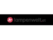lampenwelt Gutscheincode AT