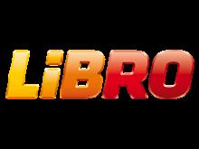 LIBRO Gutschein Österreich