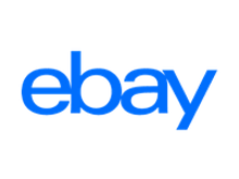 eBay Gutschein AT