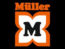 Müller Gutschein Österreich