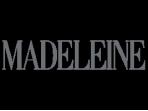 MADELEINE Gutschein AT
