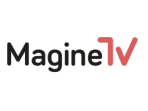 Magine TV Gutschein AT