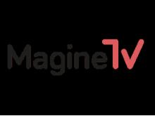 Magine TV Gutschein AT