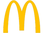 McDonald's Gutschein AT