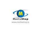 MediaShop Gutschein AT
