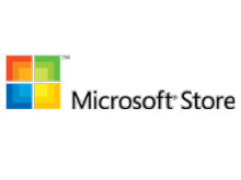 Microsoft Store Gutschein AT