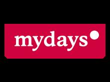 Mydays Gutschein AT