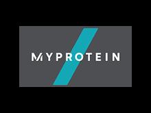 Myprotein Gutschein AT