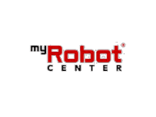 myRobotcenter Gutschein AT