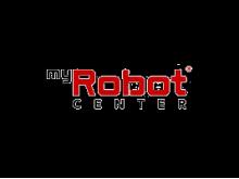 myRobotcenter Gutschein AT