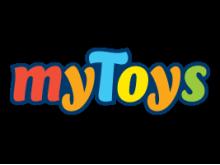 myToys Gutschein AT