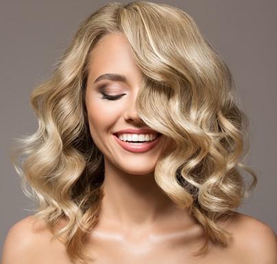 Dyson Haarpflege