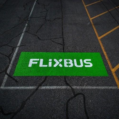 flixbus bild