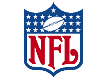 NFL Game Pass Gutschein AT