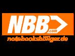 NBB Gutschein