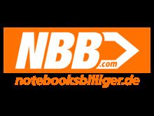 notebooksbilliger Gutschein Österreich