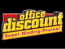 office discount Gutscheincode