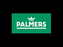 Palmers Gutschein AT