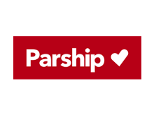 Parship Gutschein AT