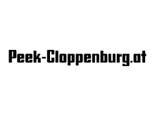 Peek & Cloppenburg Gutschein AT