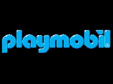 playmobil Gutschein Österreich