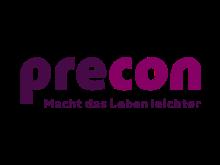 Precon Gutschein