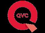 QVC Gutschein AT