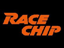 RaceChip Gutschein Österreich