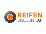 Reifendiscount.at Gutschein AT