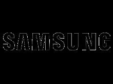 Samsung Gutschein AT