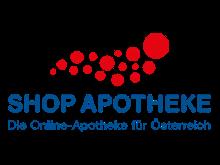 shopapotheke logo