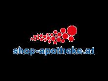 shop-apotheke Gutschein AT