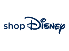 shopDisney Gutschein AT