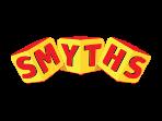 Smyths Toys Gutschein AT