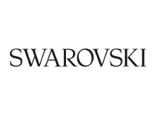 Swarovski Gutschenicode
