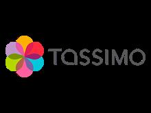 Tassimo Gutschein Österreich