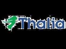 Thalia Gutschein AT