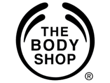 The Body Shop Gutschein AT