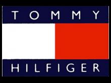 Tommy Hilfiger Gutschein AT
